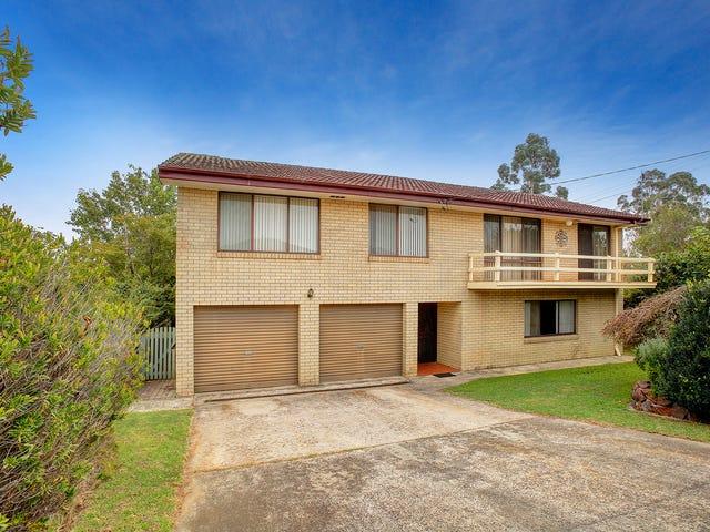33 Broughton Street, Moss Vale, NSW 2577