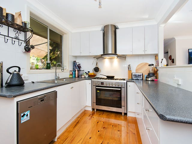 121A James Street, Dunoon, NSW 2480
