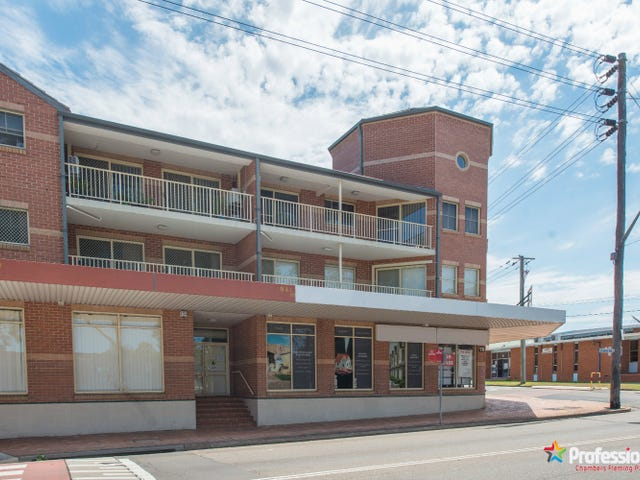 6/78 Cahors Road, Padstow, NSW 2211