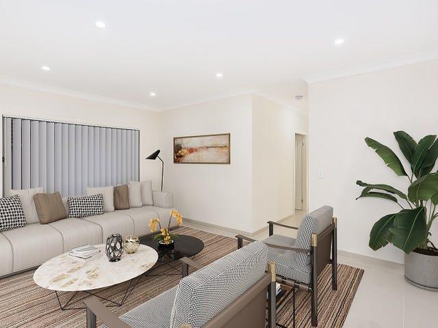 14, 14A & 14B Druitt Street, Mount Druitt, NSW 2770