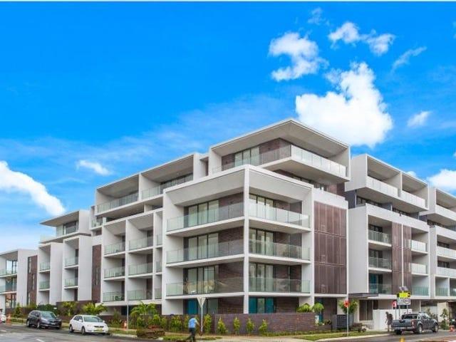 104/9 Hirst Street, Turrella, NSW 2205