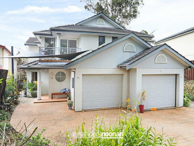 6c Moons Avenue, Lugarno, NSW 2210