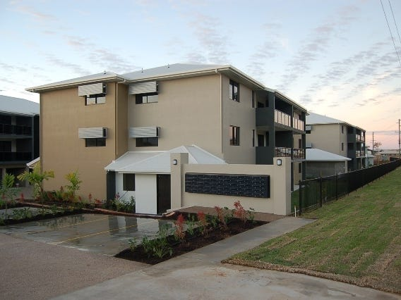 38/321 Angus Smith Drive, Douglas, Qld 4814
