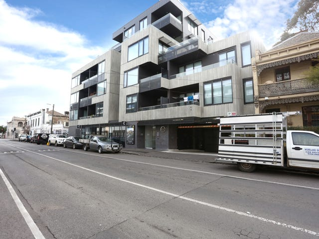 210/11 Reid Street, Fitzroy North, Vic 3068