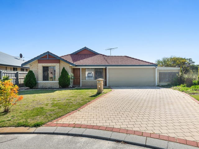 7 Hoyton Close, Ellenbrook, WA 6069
