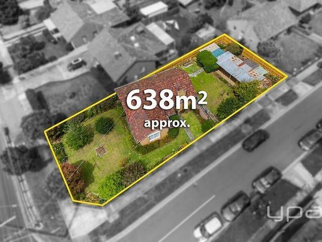 987 Pascoe Vale Road, Jacana, Vic 3047