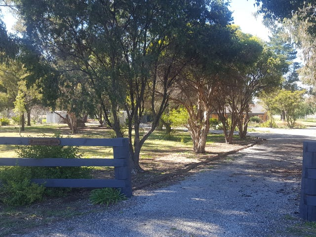 69-71 Regans Road, Tamworth, NSW 2340