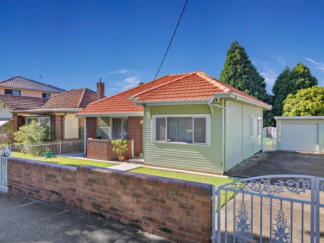 18 Ryrie Road, Earlwood, NSW 2206