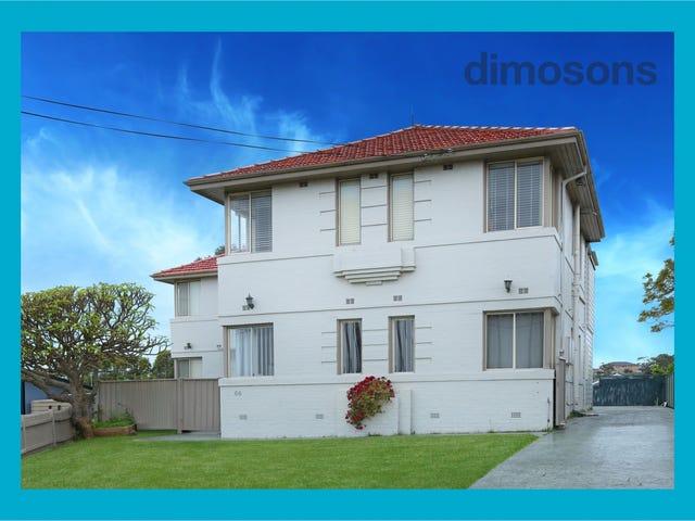 2/66 Darcy Road, Port Kembla, NSW 2505
