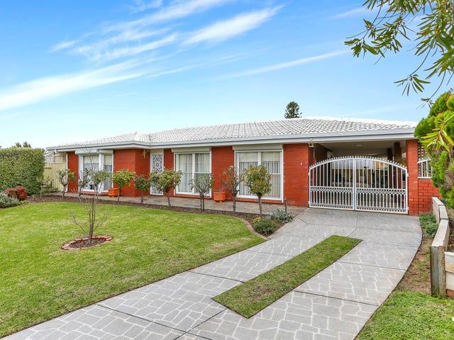 8 Wirilda Avenue, Surrey Downs, SA 5126