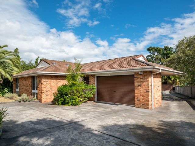 10 Suttor Pl, Figtree, NSW 2525