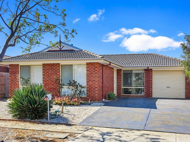 96 Brindalee Way, Hillside, Vic 3037
