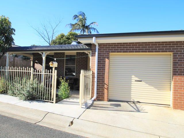 35L Linton Lane, West Ryde, NSW 2114