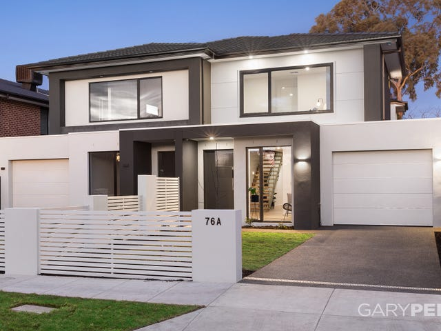 76A Moylan Street, Bentleigh East, Vic 3165