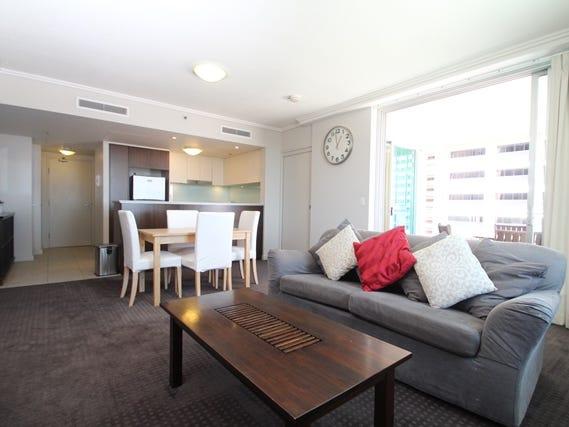 803/151 George Street, Brisbane City, Qld 4000