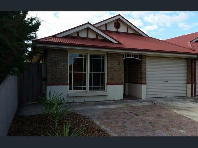 18 Windsor Grove, Windsor Gardens, SA 5087