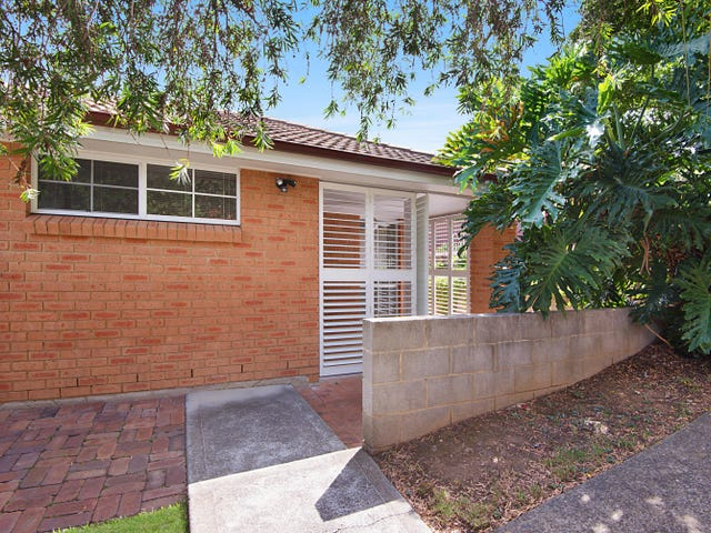 179A Joseph Banks Drive, Kings Langley, NSW 2147