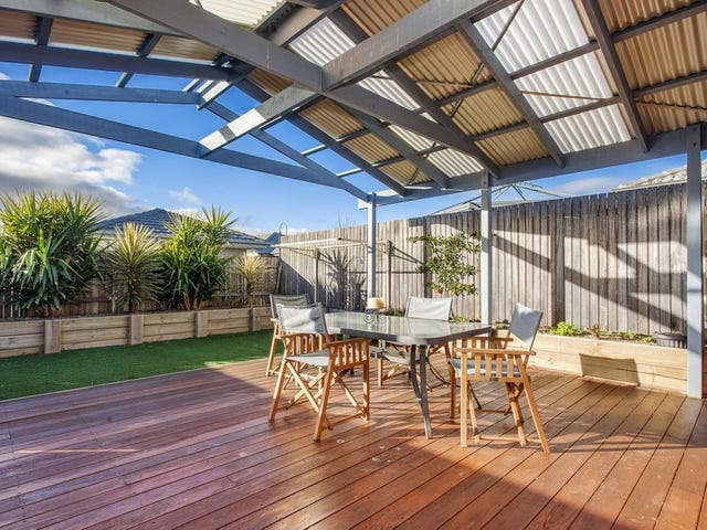 5 Sisely Street, MacGregor, ACT 2615