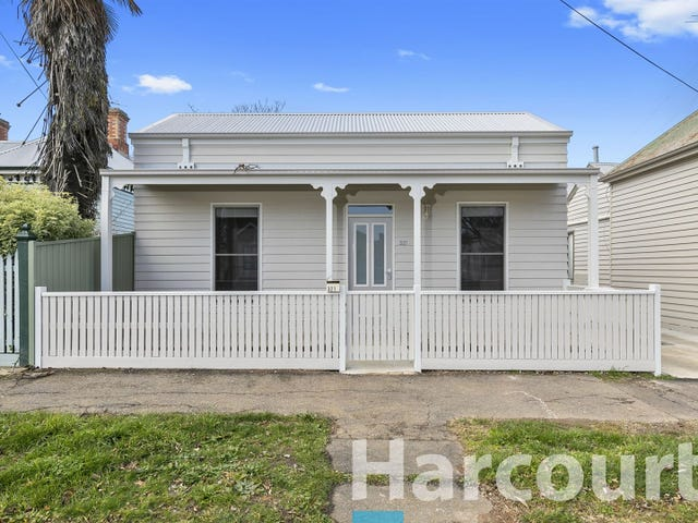 321 Raglan Street South, Ballarat Central, Vic 3350
