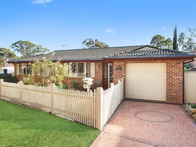 67 Wyralla Road, Miranda, NSW 2228