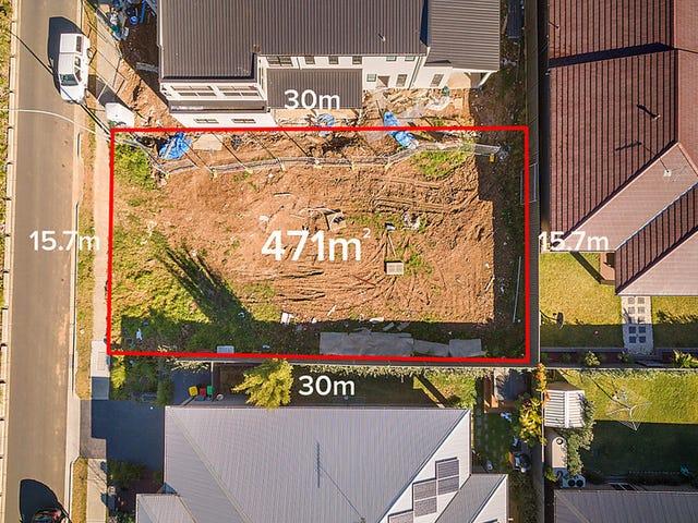 4 Bellerive Avenue, Kellyville, NSW 2155
