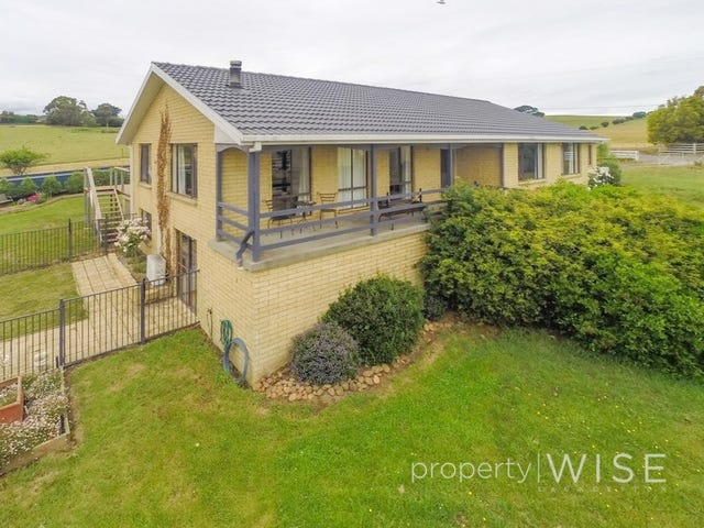 224 White Hills Road, White Hills, Tas 7258