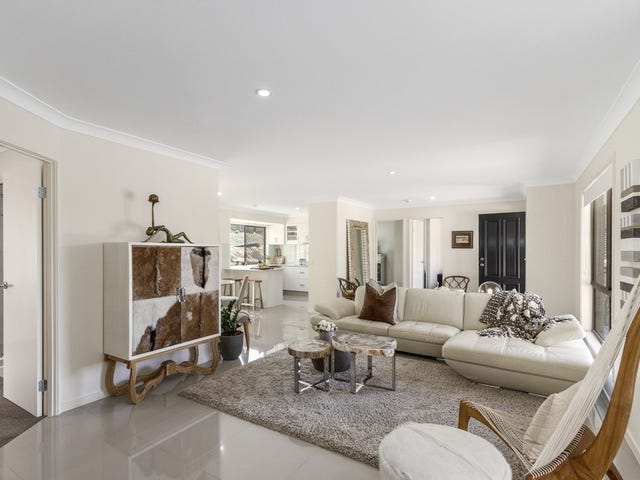 31 James Cagney Close, Parkwood, Qld 4214