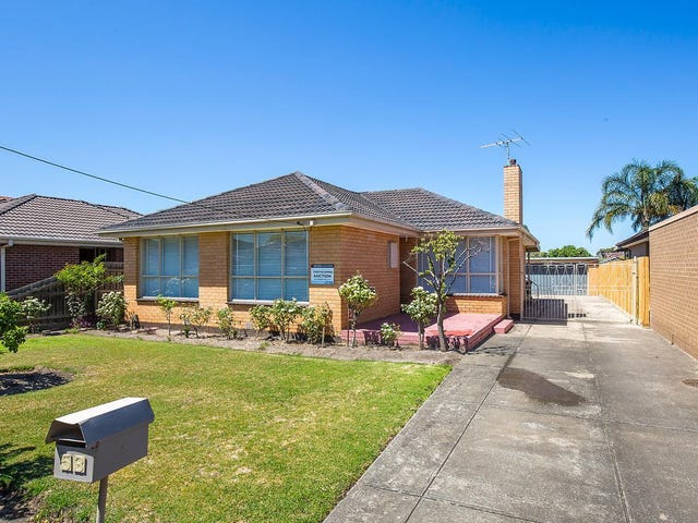 53 McIntosh Street, Airport West, Vic 3042