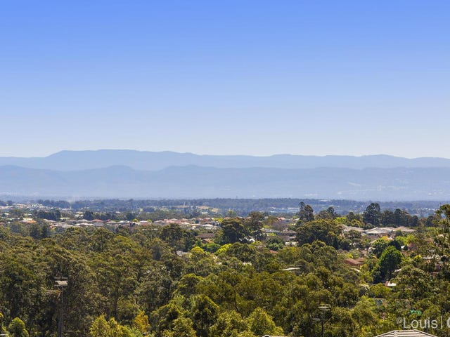 3 Murrung Way, Castle Hill, NSW 2154