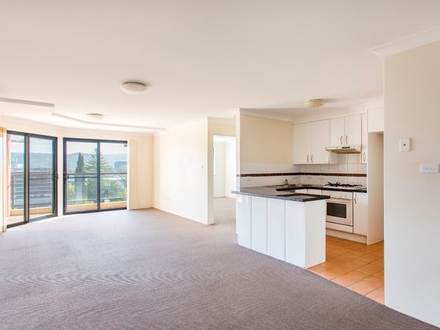 11/107-115 Henry Parry Drive, Gosford, NSW 2250