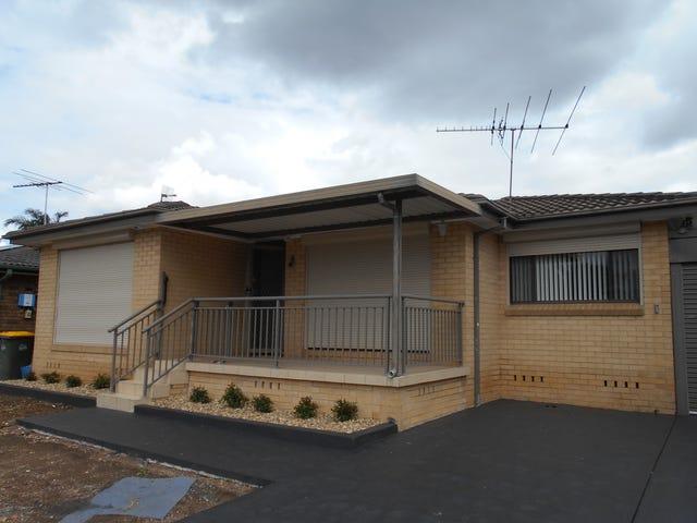 20 Longfellow Street, Wetherill Park, NSW 2164