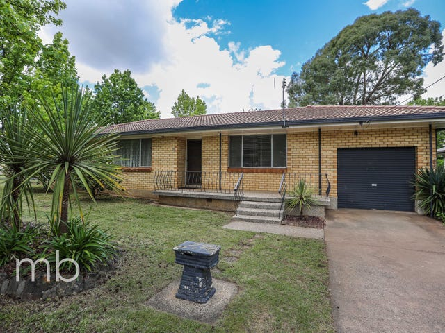 38 Kenna Street, Orange, NSW 2800