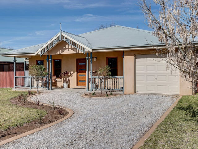 2 Hermitage Close, Mudgee, NSW 2850