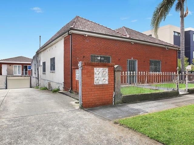32-34 George Street, Marrickville, NSW 2204