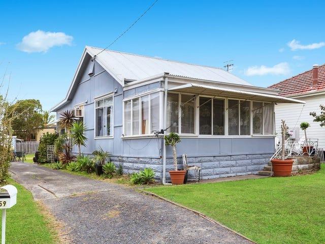 159 Tuggerah Parade, Long Jetty, NSW 2261