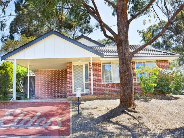 24 Lehmann Avenue, Glenmore Park, NSW 2745