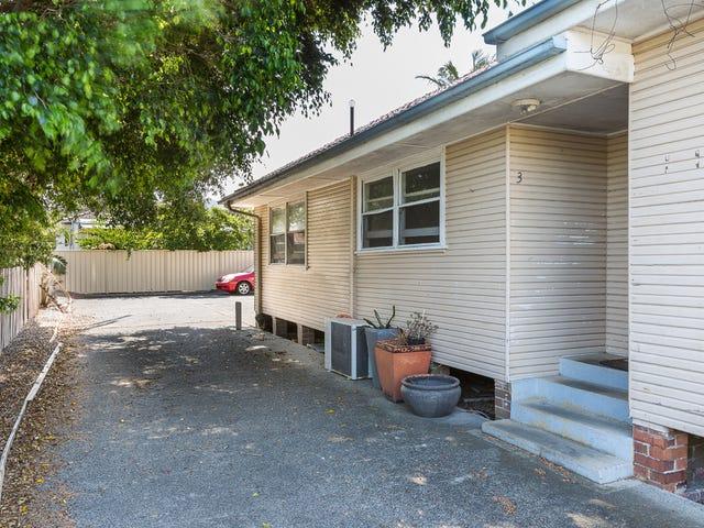 3/62 Cawley Street, Bellambi, NSW 2518