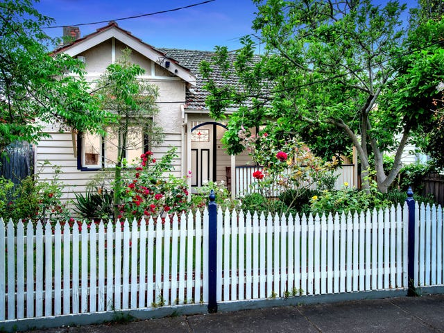 93 Walter Street, Ascot Vale, Vic 3032