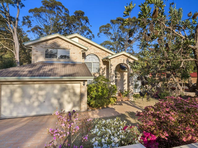 27 Careebong Road, Frenchs Forest, NSW 2086