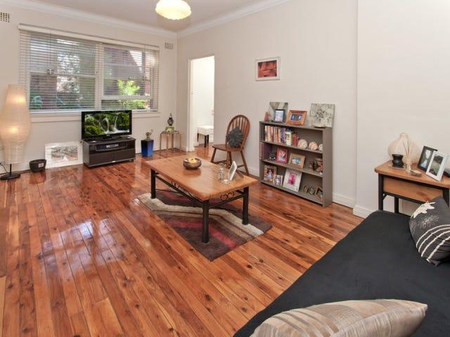 1/339a Alfred Street, Neutral Bay, NSW 2089