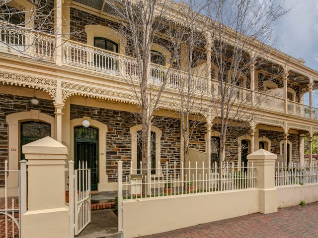 214 Carrington Street, Adelaide, SA 5000
