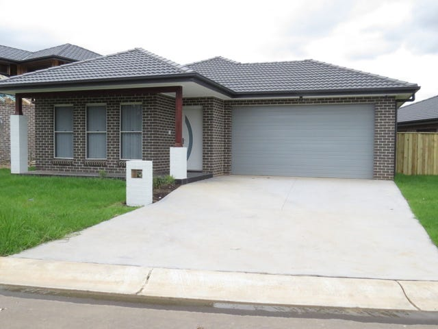 6 Redgate Terrrace, Cobbitty, NSW 2570