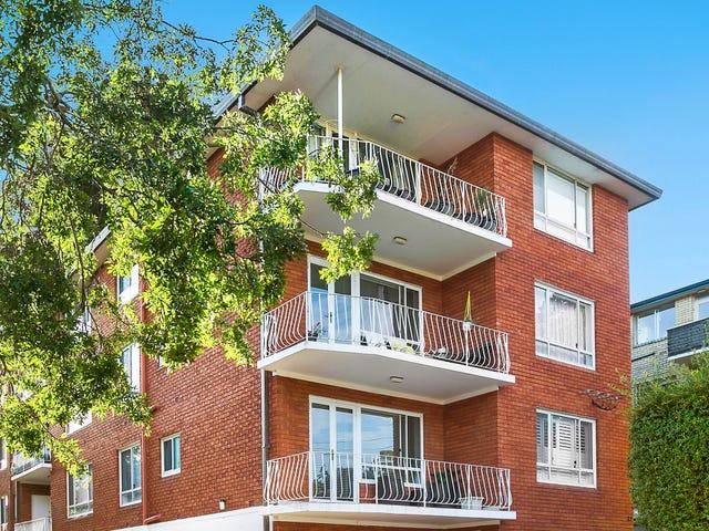 5/27 Wharf Road, Gladesville, NSW 2111
