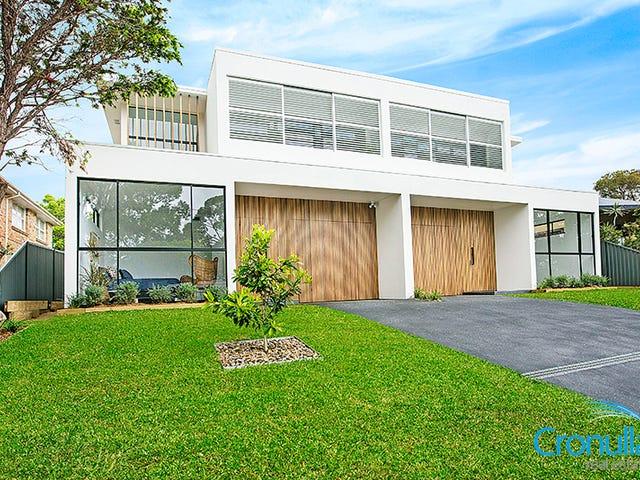 70a Flinders Rd, Woolooware, NSW 2230