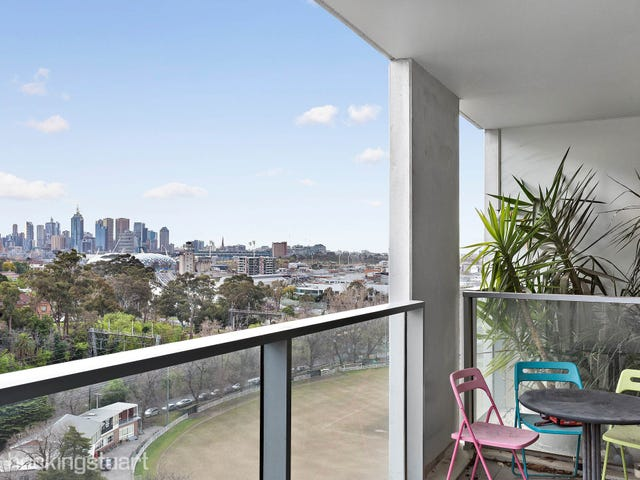 1304/50 Claremont Street, South Yarra, Vic 3141