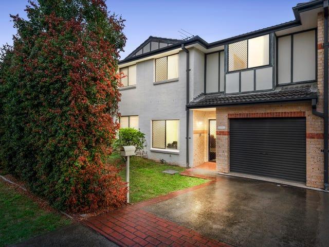72 Methven Street, Mount Druitt, NSW 2770