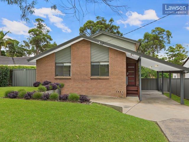 31 Bay Street, Balcolyn, NSW 2264