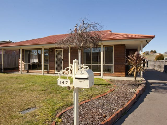 147 South Esk Drive, Hadspen, Tas 7290