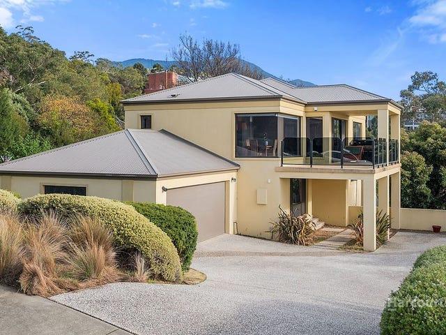 74 Nelson Road, Mount Nelson, Tas 7007