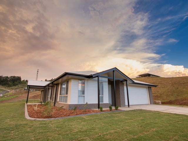 2 Twilight Court, Withcott, Qld 4352